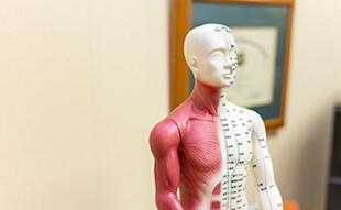 直方 すずき内科クリニック 診察室