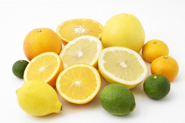 高濃度ビタミンC点滴療法