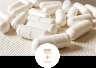 天然ホルモン補充療法